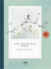 herrineringsboek